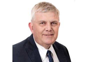 Red Deer estate planning lawyer Chris Warren - Warren Sinclair LLP