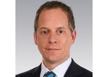 Sarnia bankruptcy lawyer Christian A. Jannetta