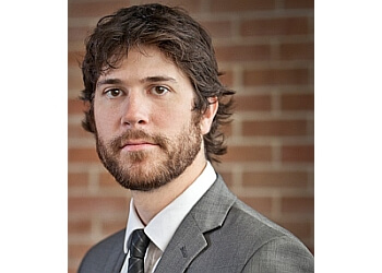 Christian Tremblay North Bay Real Estate Lawyers
