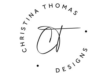 Blainville interior designer Christina Thomas design