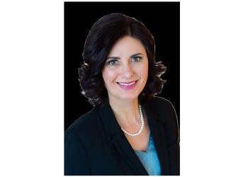 St Albert employment lawyer Christine D. Maloney