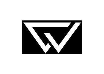Oshawa web designer Christine Wilson Web Design