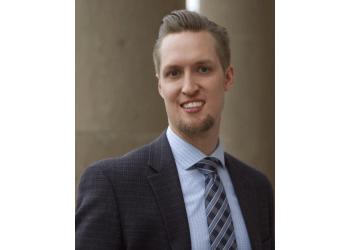 St Catharines divorce lawyer Christopher A. Hiebert - HIEBERT LAW