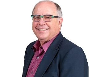 Burlington employment lawyer Christopher Haber