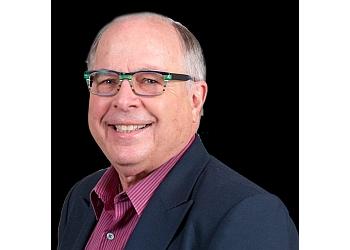 Milton employment lawyer Christopher J. Haber