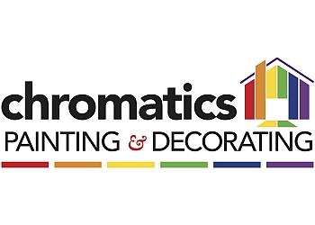 Chromatics Painting & Decorating