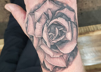 3 best tattoo shops in markham on threebestrated