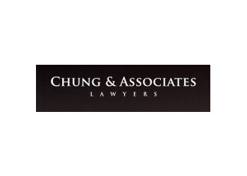 New Westminster immigration lawyer Chung & Associates