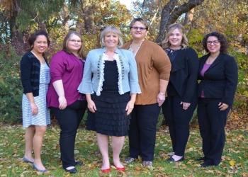 Saskatoon estate planning lawyer Churchman & Co. Law Office