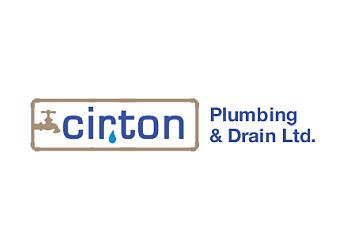 Richmond Hill plumber Cirton Plumbing & Drains Ltd.