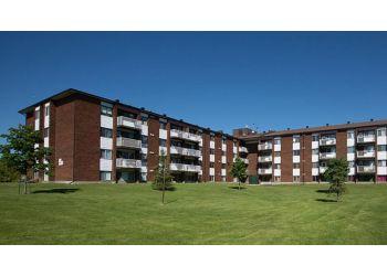 Gatineau apartments for rent Cité Des Jeunes