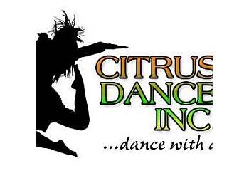 Citrus Dance Inc