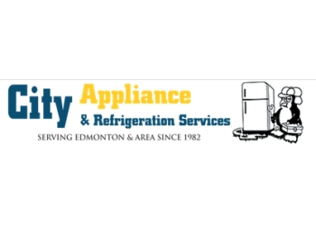 3 Best Appliance Repair Services In Edmonton Ab