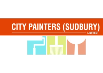 Sudbury painter City Painters (Sudbury) Limited