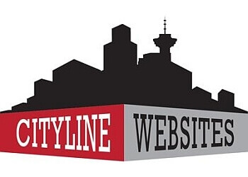 Cityline Websites Ltd.
