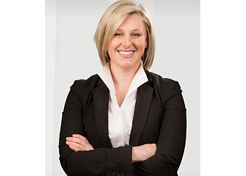 Welland employment lawyer Civita M. Gauley