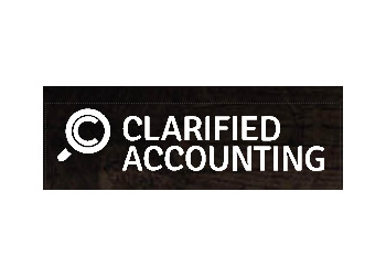 St Johns accounting firm Clarified Accounting