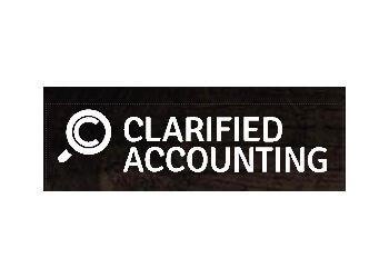 Clarified Accounting