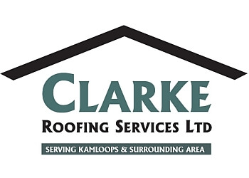 3 Best Roofing Contractors In Kamloops Bc