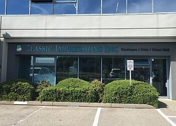 Delta printer Classic Impressions Inc.