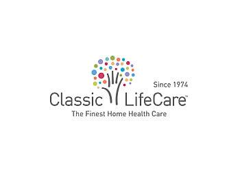 Classic LifeCare