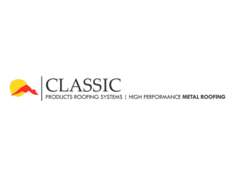 Mississauga roofing contractor Classic Products Roofing Systems Inc.