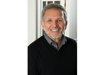 Repentigny psychologist Claude Dagenais