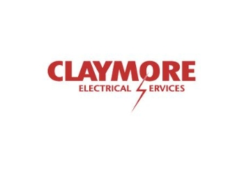 Newmarket electrician Claymore Electrical Services