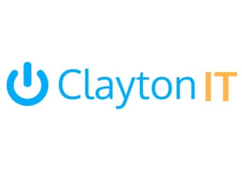 Victoria it service Clayton IT