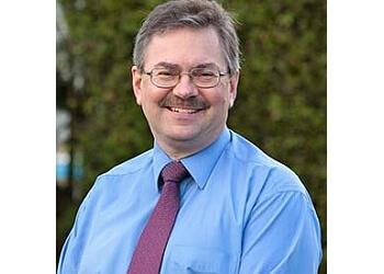 Clayton Loewen