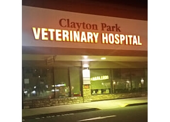 Halifax veterinary clinic Clayton Park Veterinary Hospital