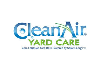 Victoria lawn care service Clean Air Landscaping