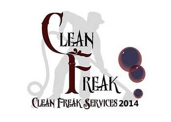 Medicine Hat carpet cleaning Clean Freak Services Inc.