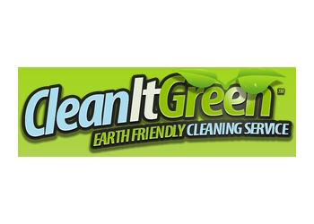 Clean It Green