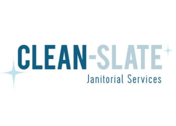 Vaughan commercial cleaning service Clean-Slate Janitorial Services