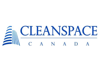Newmarket commercial cleaning service Clean Space Canada Inc.