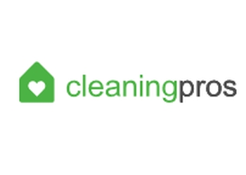 Red Deer house cleaning service Cleaning Professionals House Cleaning