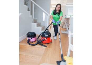 3 Best House Cleaning Services In Vancouver Bc