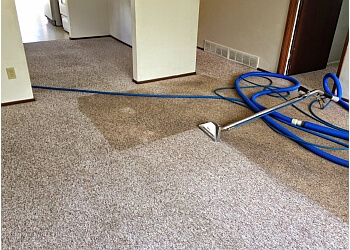 3 Best Carpet Cleaning In Abbotsford Bc Expert