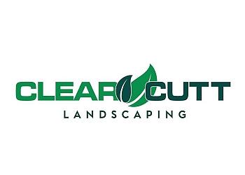Saskatoon lawn care service Clear Cutt Landscaping