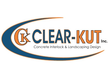 Halton Hills landscaping company Clear-Kut Inc.