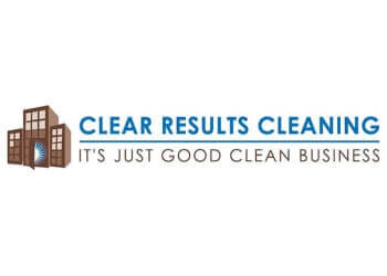 Newmarket commercial cleaning service Clear Results Cleaning Inc.