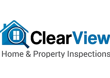 Toronto home inspector Clear View Home & Property Inspections