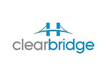 Abbotsford it service Clearbridge