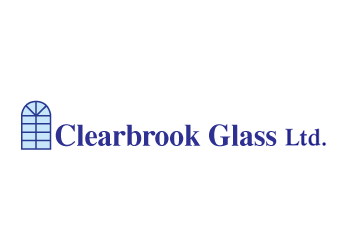 Abbotsford window company Clearbrook Glass Ltd.