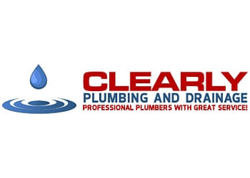 Clearly Plumbing Ltd.