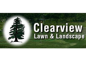 Maple Ridge lawn care service Clearview Lawn & Landscape