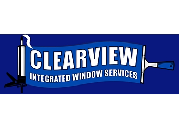 Halifax window cleaner Clearview Window Cleaning Services Inc