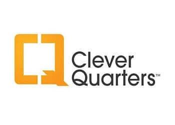 Clever Quarters Inc.