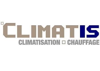 Repentigny hvac service Climatis